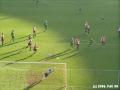 Feyenoord - ADO den haag 3-1 10-12-2006 (44).JPG