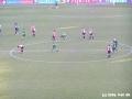 Feyenoord - ADO den haag 3-1 10-12-2006 (5).JPG