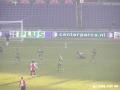 Feyenoord - ADO den haag 3-1 10-12-2006 (54).JPG