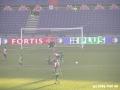 Feyenoord - ADO den haag 3-1 10-12-2006 (55).JPG