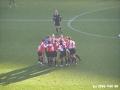 Feyenoord - ADO den haag 3-1 10-12-2006 (56).JPG