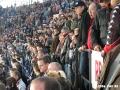 Feyenoord - ADO den haag 3-1 10-12-2006 (57).JPG
