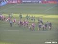 Feyenoord - ADO den haag 3-1 10-12-2006 (59).JPG