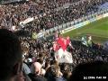 Feyenoord - ADO den haag 3-1 10-12-2006 (61).JPG