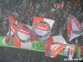 Feyenoord - ADO den haag 3-1 10-12-2006 (62).JPG