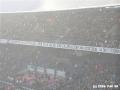 Feyenoord - ADO den haag 3-1 10-12-2006 (64).JPG