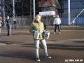 Feyenoord - ADO den haag 3-1 10-12-2006 (66).JPG