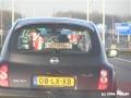 Feyenoord - ADO den haag 3-1 10-12-2006 (70).JPG