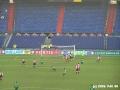 Feyenoord - ADO den haag 3-1 10-12-2006 (8).JPG