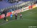 Feyenoord - ADO den haag 3-1 10-12-2006 (9).JPG