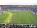 Feyenoord - ADO den haag 3-1 10-12-2006(0).JPG