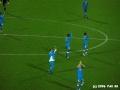 Feyenoord - Blackburn rovers 0-0 23-11-2006 (1).JPG