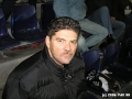 Feyenoord - Blackburn rovers 0-0 23-11-2006 (11).JPG