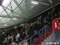 Feyenoord - Blackburn rovers 0-0 23-11-2006 (12).JPG