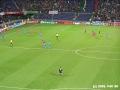 Feyenoord - Blackburn rovers 0-0 23-11-2006 (13).JPG