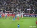 Feyenoord - Blackburn rovers 0-0 23-11-2006 (16).JPG