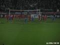 Feyenoord - Blackburn rovers 0-0 23-11-2006 (19).JPG