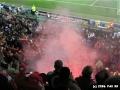 Feyenoord - Blackburn rovers 0-0 23-11-2006 (2).JPG