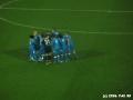 Feyenoord - Blackburn rovers 0-0 23-11-2006 (21).JPG