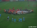 Feyenoord - Blackburn rovers 0-0 23-11-2006 (23).JPG