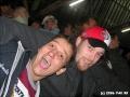 Feyenoord - Blackburn rovers 0-0 23-11-2006 (24).JPG