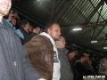 Feyenoord - Blackburn rovers 0-0 23-11-2006 (25).JPG