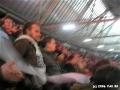 Feyenoord - Blackburn rovers 0-0 23-11-2006 (26).JPG