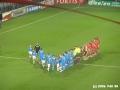Feyenoord - Blackburn rovers 0-0 23-11-2006 (27).JPG