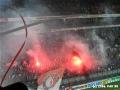 Feyenoord - Blackburn rovers 0-0 23-11-2006 (28).JPG