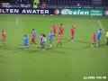 Feyenoord - Blackburn rovers 0-0 23-11-2006 (3).JPG