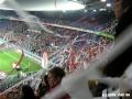 Feyenoord - Blackburn rovers 0-0 23-11-2006 (30).JPG