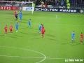 Feyenoord - Blackburn rovers 0-0 23-11-2006 (4).JPG