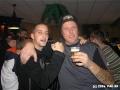 Feyenoord - Blackburn rovers 0-0 23-11-2006 (41).JPG