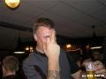 Feyenoord - Blackburn rovers 0-0 23-11-2006 (42).JPG
