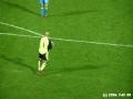 Feyenoord - Blackburn rovers 0-0 23-11-2006 (5).JPG