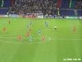 Feyenoord - Blackburn rovers 0-0 23-11-2006 (6).JPG