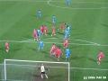 Feyenoord - Blackburn rovers 0-0 23-11-2006 (7).JPG