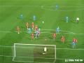 Feyenoord - Blackburn rovers 0-0 23-11-2006 (8).JPG
