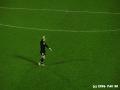 Feyenoord - Blackburn rovers 0-0 23-11-2006(0).JPG