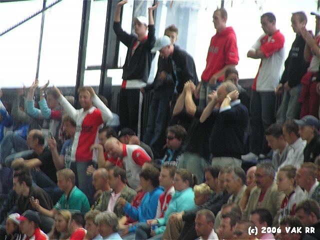 Feyenoord - Chelsea 0-1 08-08-2006 (21).JPG