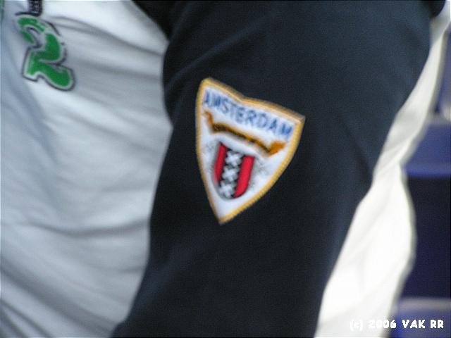 Feyenoord - Chelsea 0-1 08-08-2006 (5).JPG