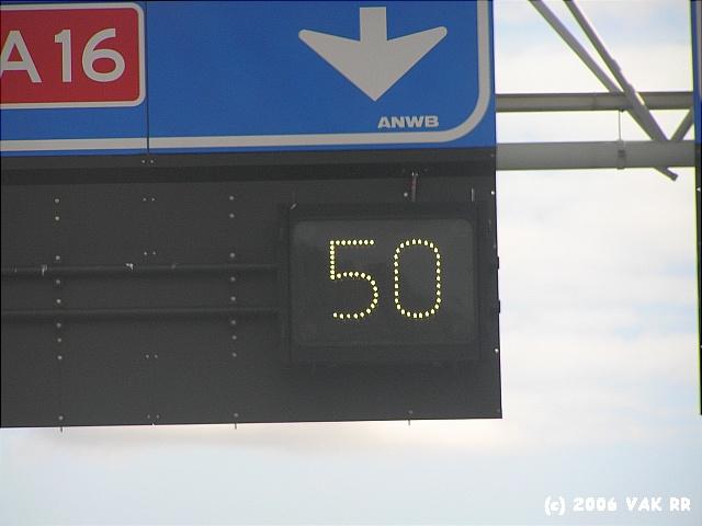 Feyenoord - Chelsea 0-1 08-08-2006 (65).JPG