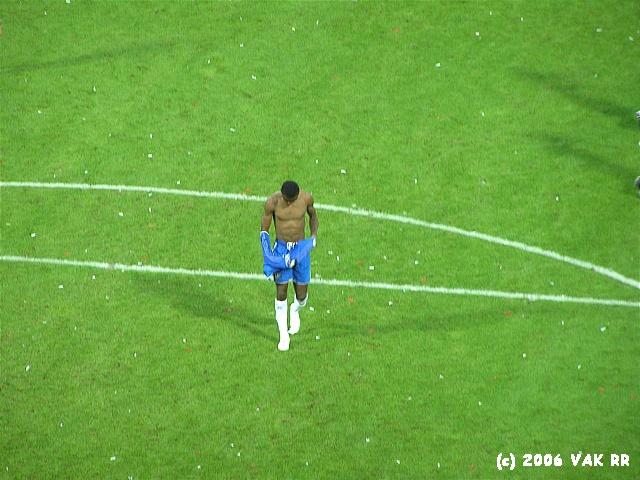 Feyenoord - Chelsea 0-1 08-08-2006 (9).JPG