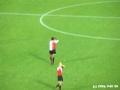 Feyenoord - Chelsea 0-1 08-08-2006 (12).JPG