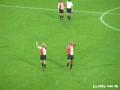 Feyenoord - Chelsea 0-1 08-08-2006 (13).JPG