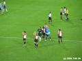 Feyenoord - Chelsea 0-1 08-08-2006 (15).JPG