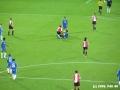 Feyenoord - Chelsea 0-1 08-08-2006 (17).JPG