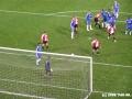 Feyenoord - Chelsea 0-1 08-08-2006 (19).JPG