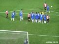 Feyenoord - Chelsea 0-1 08-08-2006 (20).JPG