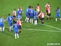 Feyenoord - Chelsea 0-1 08-08-2006 (23).JPG